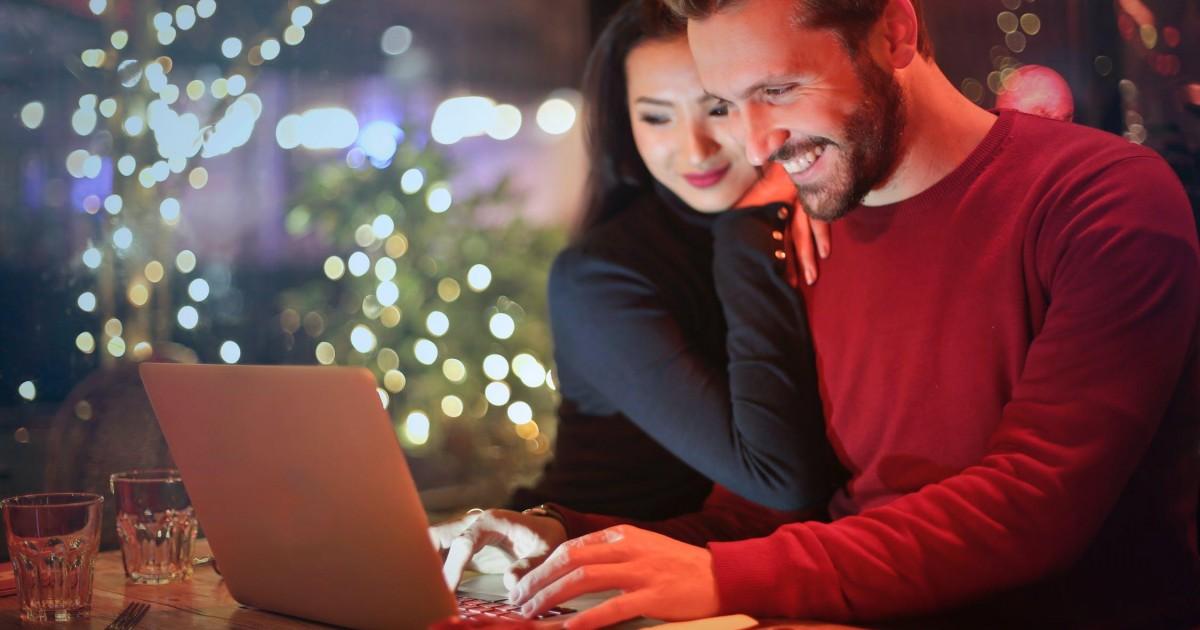 Top 6 des meilleurs sites de Streaming gratuit en français