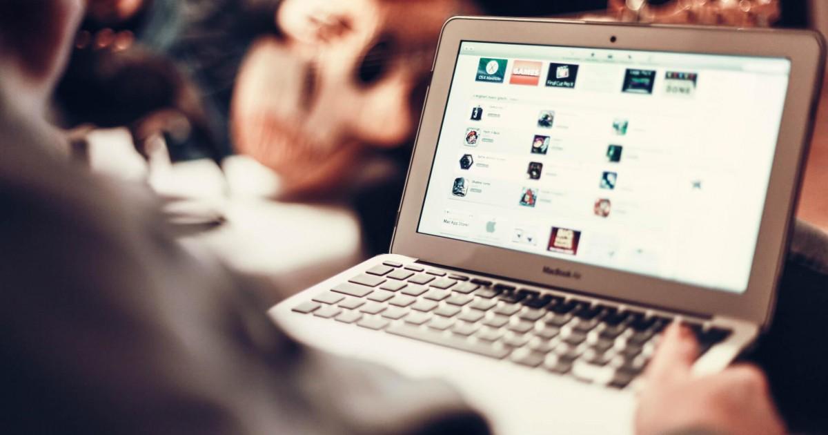 Quels sont les sites chinois à favoriser pour vos achats en ligne