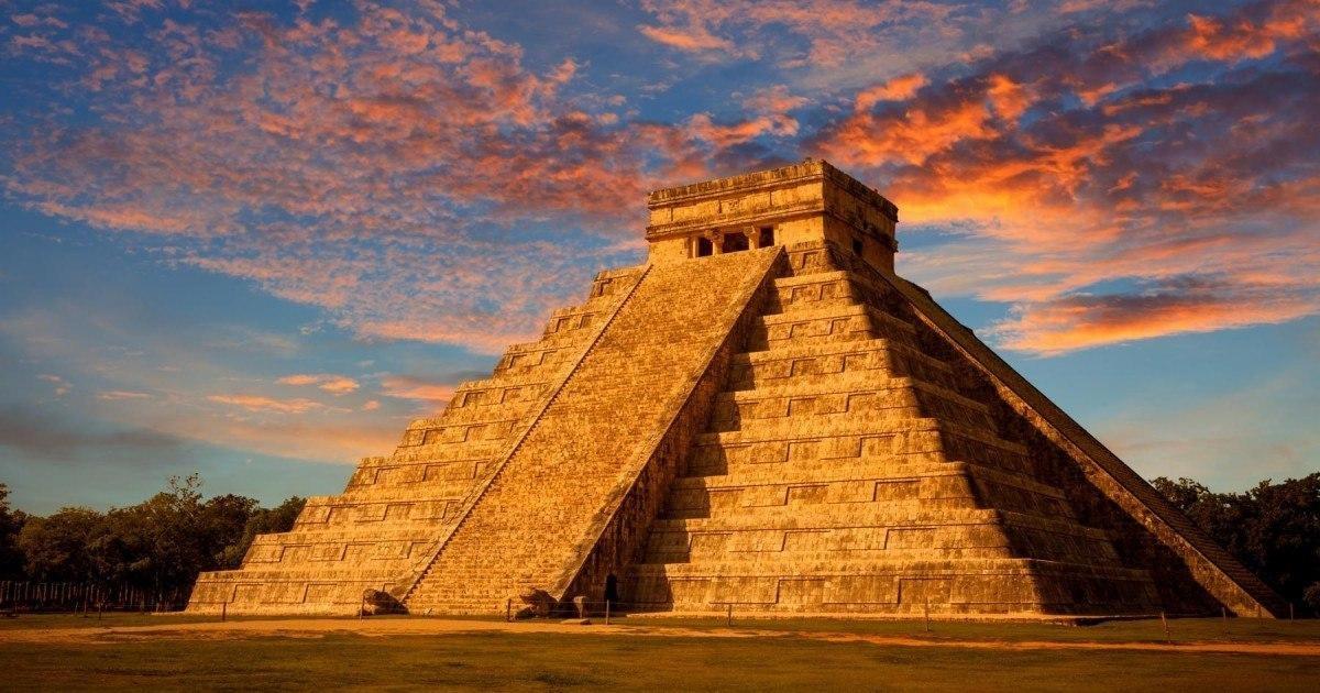 Les meilleures activités à faire lors d'un voyage au Mexique