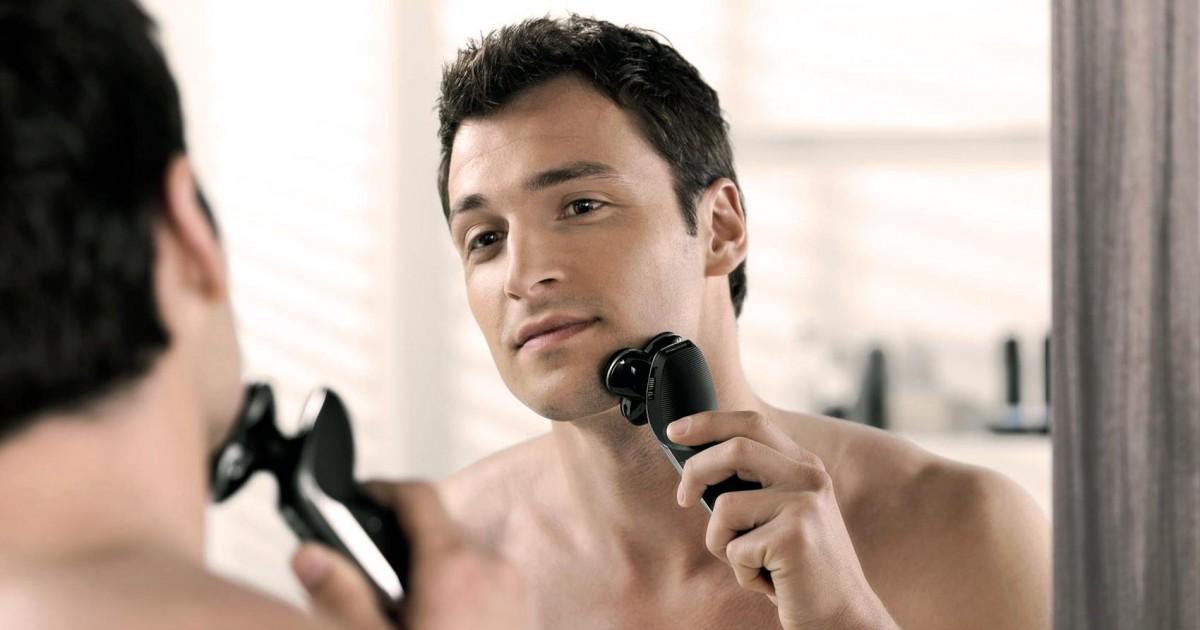 Nos astuces pour choisir correctement votre rasoir électrique