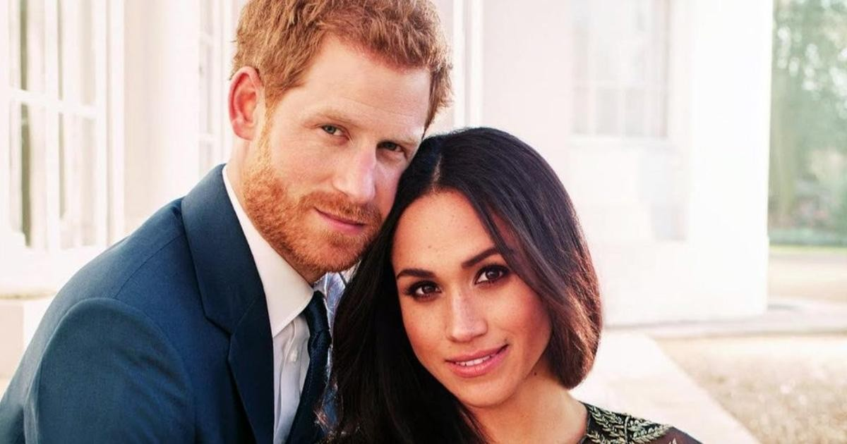 Comment parier sur le scandale royal avec Harry et Meghan