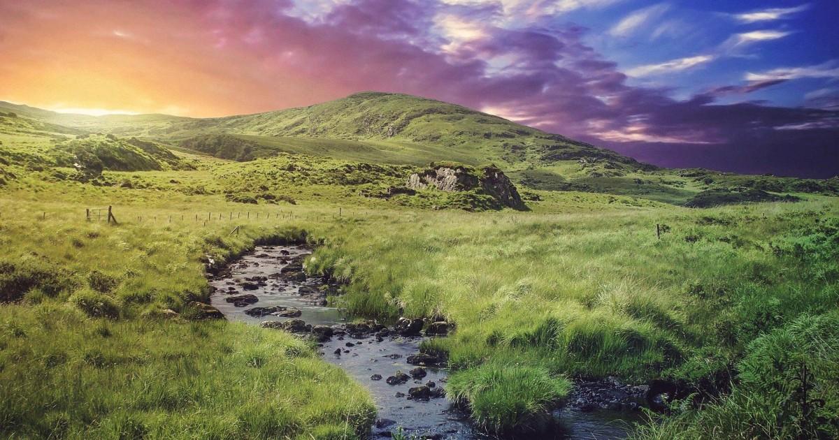 Quel est l'impact que peut avoir la géobiologie sur votre santé ?
