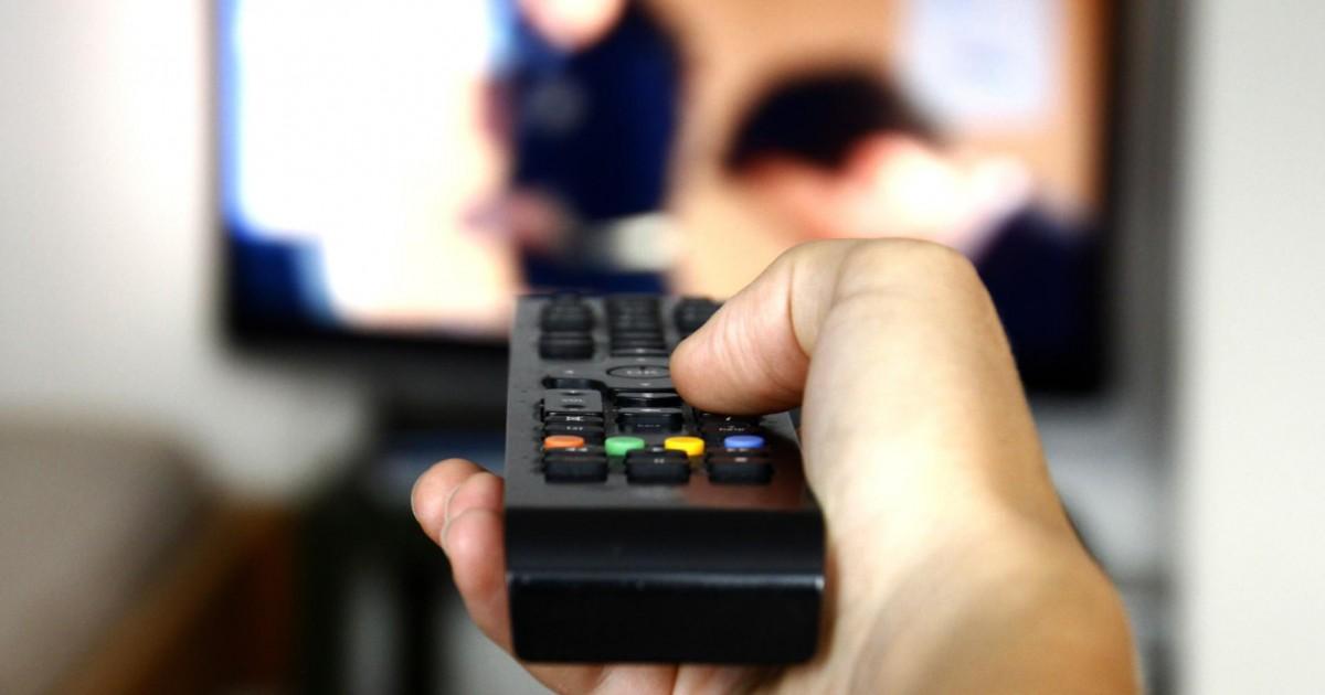Les meilleurs sites de Streaming 100% gratuits pour voir des films