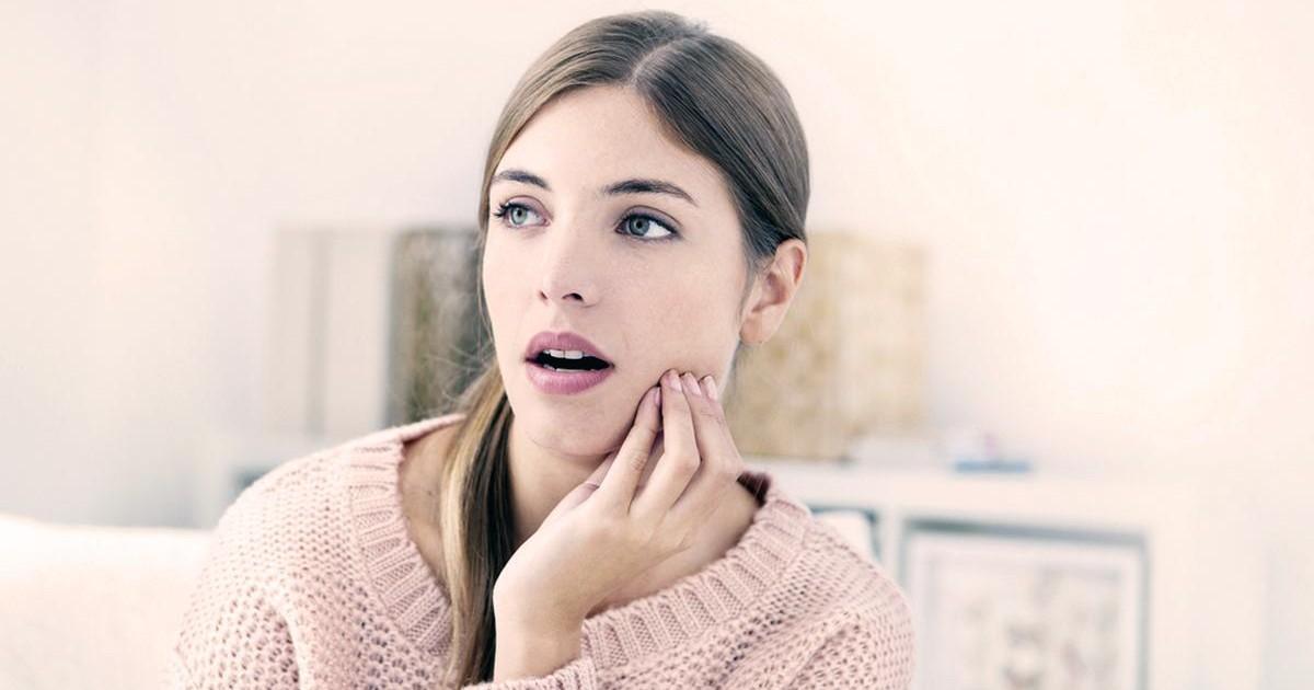 10 remèdes naturels pour lutter contre les maux de dents